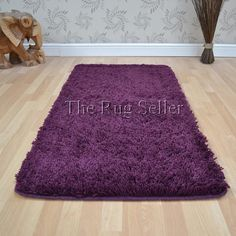 Washable Rugs - Buy Online from The Rug Seller UK