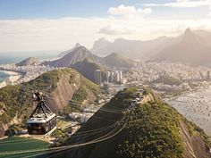 rio-de-janeiro-Brazil-breathtaking-national-geographic-nature-wallpapers-hd