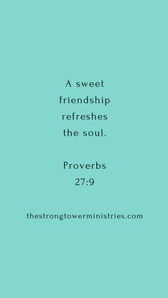 56 New Ideas quotes christian friendship life Encouraging Quotes For Women, Bible Quotes For Women, Biblical Quotes, Religious Quotes, Bible Verses Quotes, Encouragement Quotes, Spiritual Quotes, Woman Quotes, Spiritual Growth