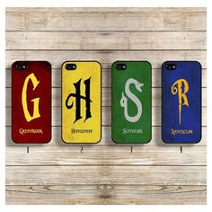 Pinterest ❤ liked on Polyvore featuring harry potter, phone cases, cases, phone and accessories