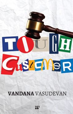 Tough Customer is the 'Aam Aadmi's' guide to consumer awareness. The forces of liberalization, privatization and globalization, while leaving the Indian buyer spoilt for choice, have also put him in a spot when it comes to issues of customer service, defective products and unfair trade practices. Who can he turn to for advice? In this book, author and columnist Vandana Vasudevan defines your fresh identity as an Indian consumer in a whole new way.
