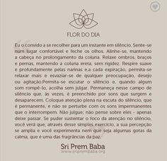 Sri Prem Baba, Quotes, Interior, Living Quotes, Frases, Thoughts, Messages, About Me, Spiritism