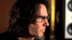 Profiles of Hope: Rick Springfield, Los Angeles County Department of Me...