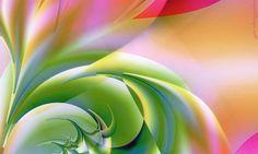 romantic-color