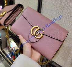 a264328f7c 1370 Best LuxTime DFO HANDBAGS images in 2019
