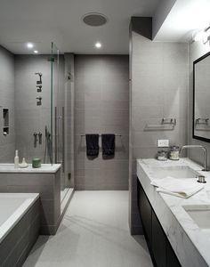 193 Best Gray Bathroom Ideas Photos Images Bathroom Grey