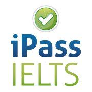 The IELTS skills circuit -DC IELTS