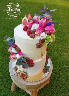 Cupcake Shops, Shop Price, Bakery, Desserts, Food, Tailgate Desserts, Deserts, Essen, Postres