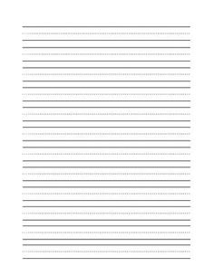 Everything You Need to Learn Cursive Writing: Blank Printable Practice Sheet Handwriting Worksheets For Kindergarten, Teaching Cursive Writing, Learning Cursive, Handwriting Sheets, Handwriting Practice Worksheets, Cursive Writing Worksheets, Writing Paper, Alphabet Worksheets, Punctuation Worksheets