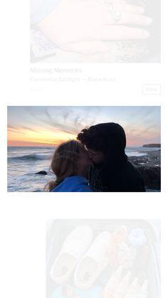 Pin von christina auf h i m boyfriend goals, cute relationsh