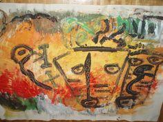 vivian crettol painting