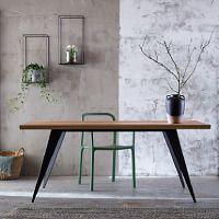 Helsinki, Copenhagen, Wood Furniture, Office Desk, Dining Bench, Loft, Sims 4, House Ideas, Design
