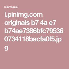 i.pinimg.com originals b7 4a e7 b74ae7386bfc795360734118bacfa0f5.jpg