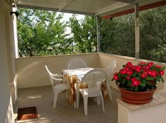 B & B Poggio Carolina http://www.marchetourismnetwork.it/?place=bb-poggio-carolina