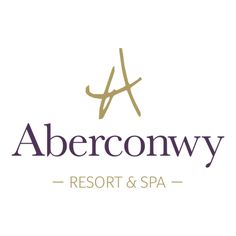 Luxury Static Caravan Park in Conwy - Aberconwy Resort & Spa Caravans For Sale, North Wales, Resort Spa, Lodges, Cabins, Trailer Homes For Sale, Chalets