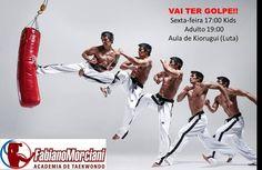 by taekwondofabianomorciani