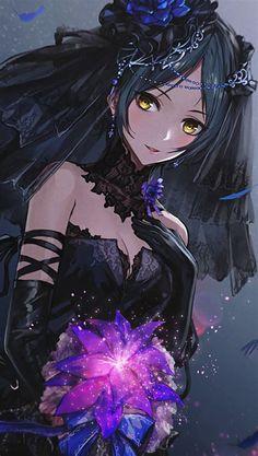 Anime Wallpaper Download, Hd Anime Wallpapers, Wallpaper Downloads, Wallpaper Backgrounds, Tumblr Hipster, Katana Anime, Bb Reborn, Computer Animation, Laptop Wallpaper