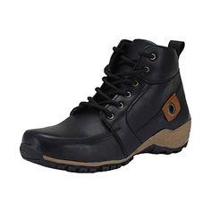 Bachini Men's Black Synthetic Boots (Bachini 1509 Black-44) - (10 UK) Bachini http://www.amazon.in/dp/B00UX5G02E/ref=cm_sw_r_pi_dp_52UZvb0RRTR19