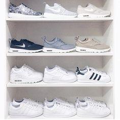 Colección *-*