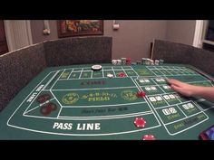2nd half betting strategies for craps good cryptocurrency to invest in oil