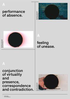 Poster for sale, DIN A1 offset printed, just dm me, edition of 100 Talk to No 2, frontside of the poster #bureaucapri July 2016, Published by Bureau Capri © Isabel Mehl Edition of 100 Grafik: Sascia Reibel