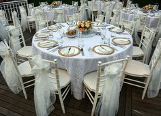 Extraordinary weddings don't just happen, they are planned... www.weddingway.com.tr