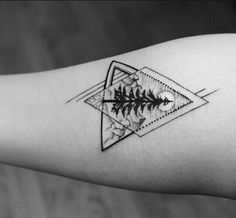 tattoo uploaded by feyre on We Heart It