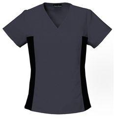ef818299512 89 Best Cherokee Flexibles images   Cherokee uniforms, Scrub tops ...