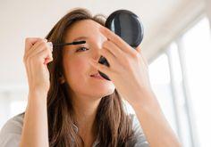 5 produtos de beleza foram testados e aprovados pela redação