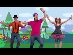 Pica-Pica - La taza  (Videoclip oficial) - YouTube