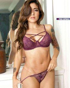 Playboy, String Bikinis, Sexy Women, Beautiful Women, Lingerie, Bra, Female, Lady, Swimwear