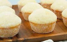 Resultado de imagen para Easy Banana Bread Muffins Recipe! ~ from TheFrugalGirls.com ~ these delicious ...