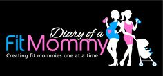 Diary of a Fit MommyKinesio Taping During Pregnancy +Techniques for the Pregnant Belly - Diary of a Fit Mommy