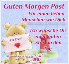 I think I have Montag.jpg & # from IlvyNikita. One of 1014 files in the category & # good-morning-pictures & # on FUNPOT. Good Morning Funny Pictures, Really Funny Pictures, Good Morning Picture, Good Morning Wishes, Good Morning Quotes, Quotation Marks, Beautiful Gif, Feeling Sick, Happy Day