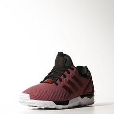 adidas ZX Flux NPS-sko | adidas Denmark