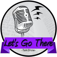 TONITE Wed/06/Aug: Tune in now for another edition of LET'S GO THERE!   Join Shola Bademosi SB & Sade Kaffo tonight as they deliberate on another interesting topic.  Theme: Do I have to marry him just because I am carrying his baby?  PLATFORM: Oasis 46.4 Radio. http://tunein.com/radio/OASIS-464-RADIO-s207190/  TIME: 9pm   You can't afford to miss it. _____________  (Broadcast by Femtej Kreations Media)