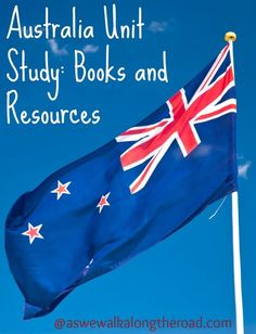 Geography media studies in australia