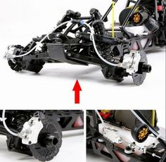 Rc Car Parts, Brake System, Roll Cage, Exotic Cars, Hobbies, Scale, Vehicles, Toys, Ebay