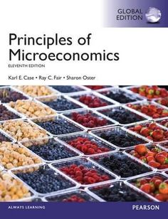 Free download principles of economics 8th edition a best selling b free download principles of economics 8th edition a best selling b pinterest economics books books and school fandeluxe Gallery
