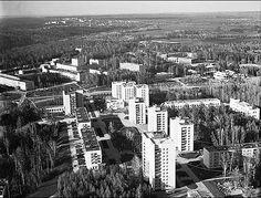 Академгородок Томск - Поиск в Google