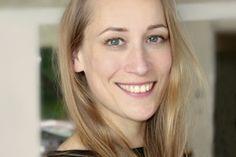 Kerber Blog | ein Interview mit Birte Kreft