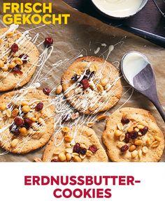 Sheet Pan, Ginger Beard, Treats, Cookie Recipes, Easy Meals, Weihnachten