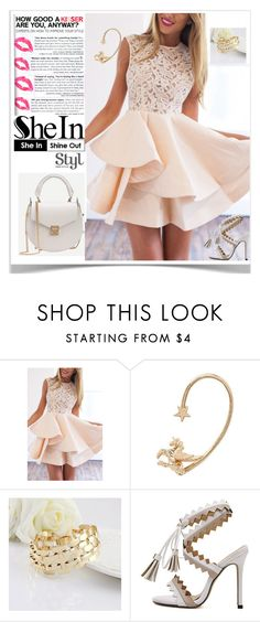 """""""9 SheIn"""" by kiveric-damira ❤ liked on Polyvore"""