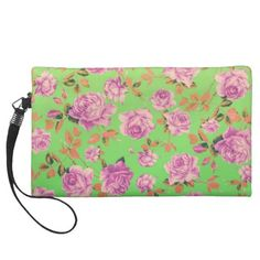 =>quality product          Trendy Bright Lime Green Vintage Elegant Floral Wristlet Purses           Trendy Bright Lime Green Vintage Elegant Floral Wristlet Purses lowest price for you. In addition you can compare price with another store and read helpful reviews. BuyReview          Trendy...Cleck Hot Deals >>> http://www.zazzle.com/trendy_bright_lime_green_vintage_elegant_floral_bag-223616494864541669?rf=238627982471231924&zbar=1&tc=terrest