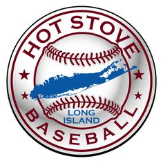 long island hot stove memorial day tournament