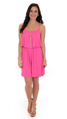 ShopBlueDoor.com: This little basic is just the trendiness that you need for all your outfits! $39