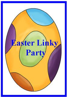 Loads of 2nd grade Easter and Spring items.  Come check out my linky party and add your own links as many as you want!
