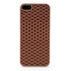 Kryt Vans Waffle Sole pro iPhone 5/5s #AllCases.cz #kryt #case #sleva #iphone #iphone5 #iphone5s