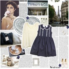 """""""'I'm losing myself; trying to compete, with everyone else; instead of just being me.' ♥"""" by ikaley ❤ liked on Polyvore"""