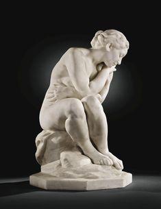 old masters drawings of. Easy Clay Sculptures, Art Sculpture, Sculpture Romaine, Carpeaux, Renaissance Kunst, Traditional Sculptures, Steinmetz, Oeuvre D'art, Art History